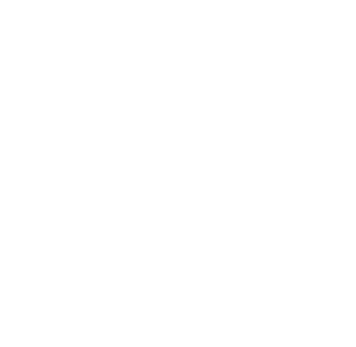 Little Paris Phuket